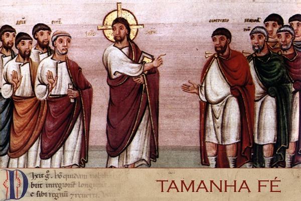 Momento Catequético: Santos Cornélio e Cipriano, Papa e Bispo, Mártires
