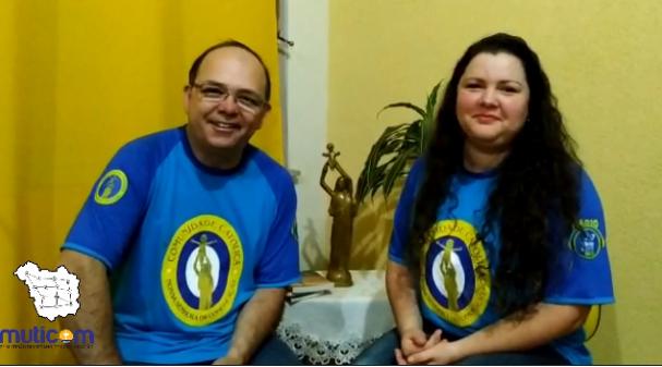 Comunidade Nossa Senhora da Comunicação estará presente no 2º Muticom Diocesano