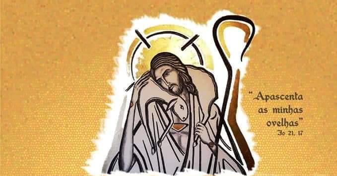 Ordenação Presbiteral acontece no dia 29 de novembro
