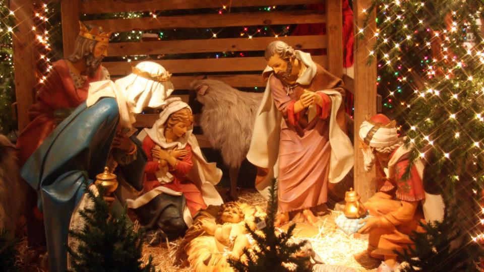 Momento Catequético: 7º dia na oitava do Natal do Natal