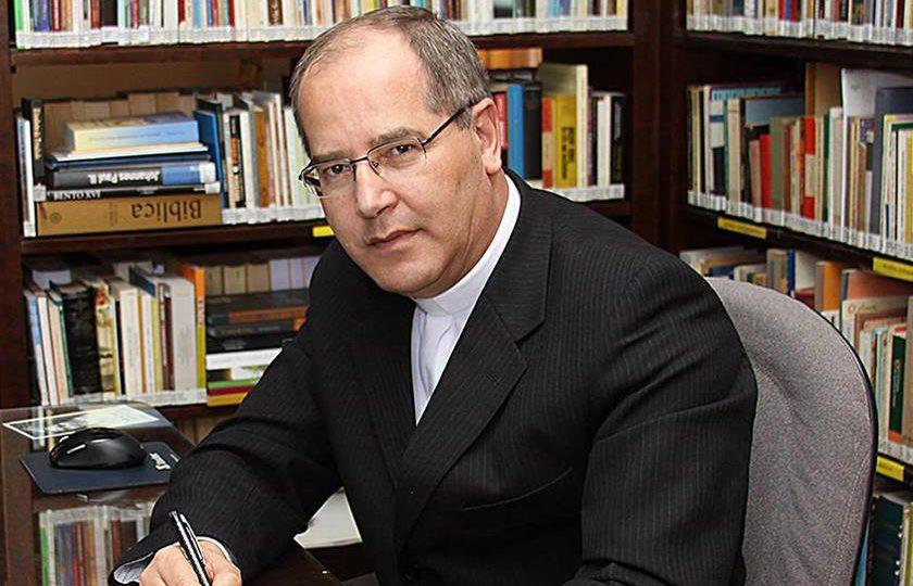 Presidente da CNBB em mensagem para o Ano Novo