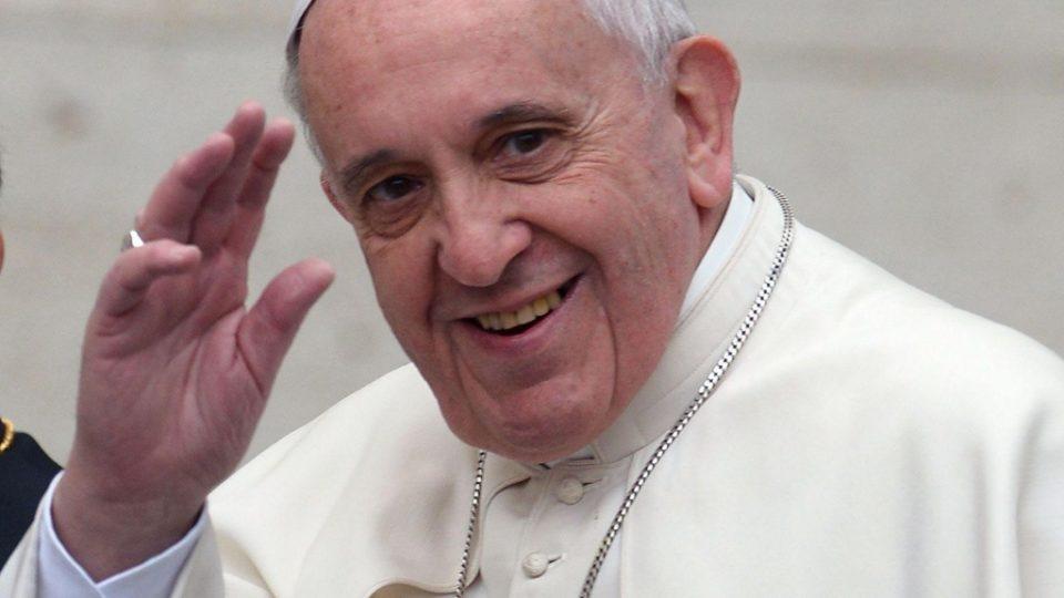 Celam: pontificado do Papa Francisco é profético e decisivo