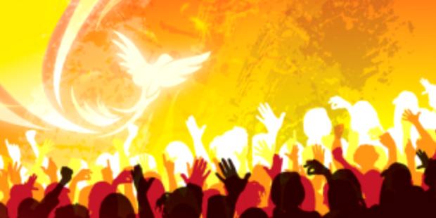 Momento Catequético: 2ª-feira da 9ª Semana Do Tempo Comum