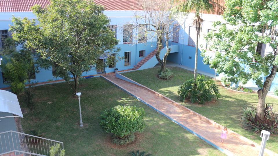 Diocese de São Carlos inaugura nova Cúria Diocesana