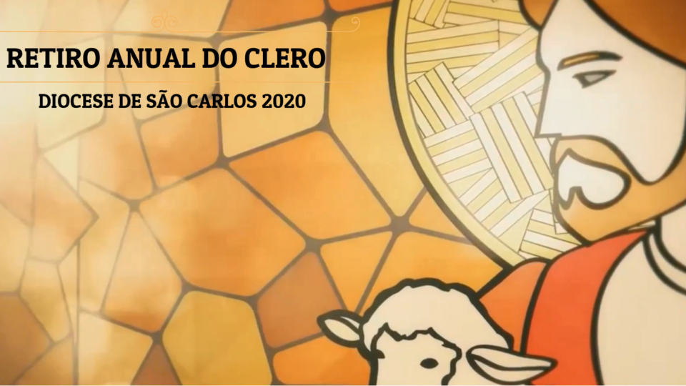 Retiro do Clero: Os Ciclos do Profeta Elias