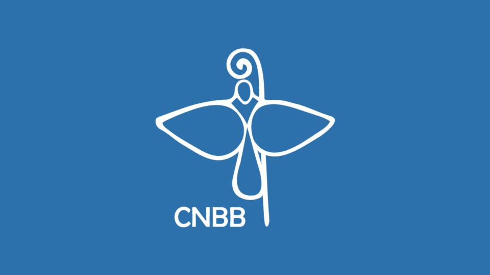 SAUDAÇÃO AO NOVO ARCEBISPO DE BRASÍLIA DO REGIONAL SUL 1 DA CNBB