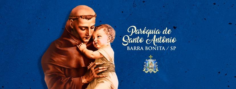 """""""Somos uma Igreja samaritana, onde o amor e partilha norteiam o coração"""", afirma Padre Ricardo Alexandre"""