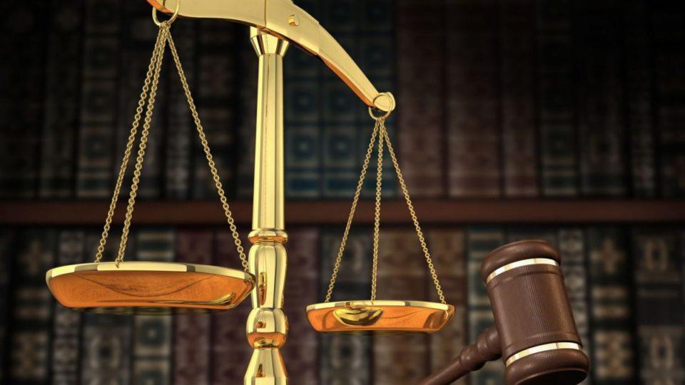 Você já ouviu falar sobre o Tribunal Eclesiástico?