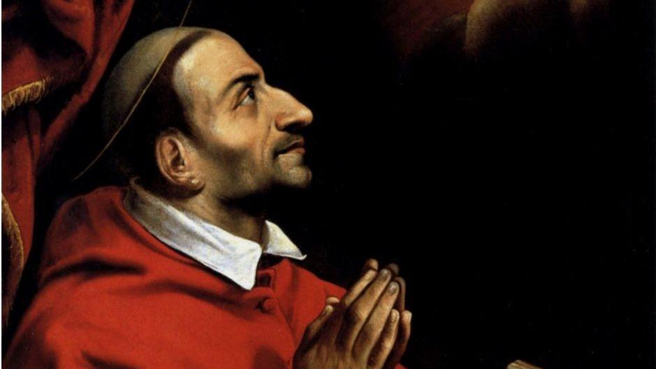 Acompanhe o especial: 113 anos da Diocese de São Carlos