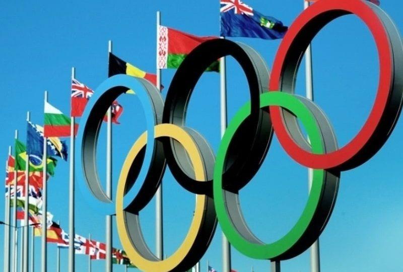 Olimpíadas da Fé: como se livrar do 'sedentarismo espiritual'